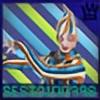 Sesio100998's avatar
