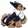 Sesis's avatar