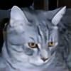 Seskador's avatar