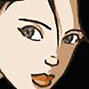 seskimo's avatar