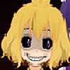 SESpirit's avatar