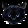 Sessabobessa's avatar
