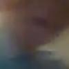 sesseur's avatar