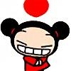 sesshbaby's avatar