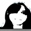Sesshie32's avatar