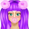 SesshiOtaku12's avatar