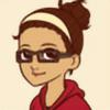 Sesshofan's avatar