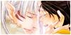 Sesshomaru-x-Rin's avatar