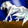 sesshomaru102's avatar