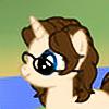 Sesshomaru431's avatar
