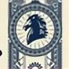 Sesshomaru56's avatar