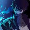 sesshomaru709's avatar
