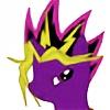 SesshomarusAngel360's avatar