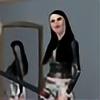 sesshomaruxxx's avatar