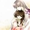 sesshomaurlover44's avatar