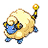 sesshouga's avatar