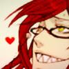 SesshouLover13's avatar
