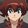 sesshoumaruluver's avatar