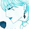 sesshyluver18's avatar