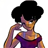 sesshys6th's avatar