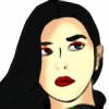 SesshyUchiha's avatar