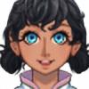 Sessie's avatar