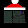 Sessionzd's avatar