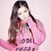 SessizprensesX's avatar