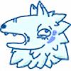 Sessko's avatar