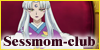 Sessmom-club's avatar