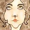 Sessyda's avatar