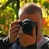 SestoElemento's avatar