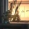 Sestra-Volk's avatar