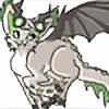 Sestrid's avatar
