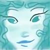 sestrier's avatar