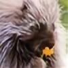 Sesul's avatar