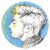 sesven's avatar