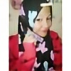 Sesyah22's avatar