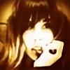 SesyLia's avatar