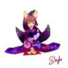 Set-13's avatar