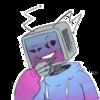 set0Kaiba's avatar
