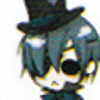 Seta-sempai's avatar