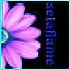 SetAflame's avatar