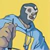 SetaGila's avatar