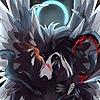 Setahri's avatar