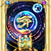 setalio's avatar