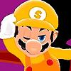 setapdede's avatar