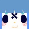 setausetau's avatar