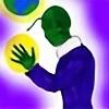 SETBLKYOEM's avatar