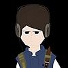 Setchman911's avatar
